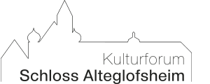 Kulturforum Schloss Alteglofsheim